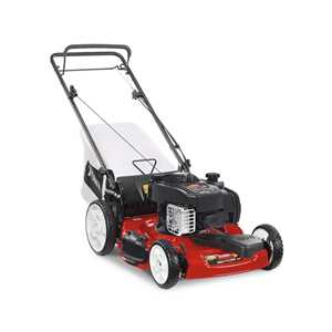Toro Lawnmowers - 21378 Recycler