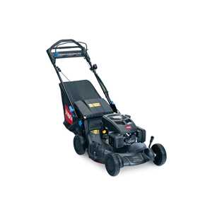 Toro Lawnmowers - 21383 Super Recycler®