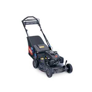 Toro Lawnmowers - 21385 Super Recycler®