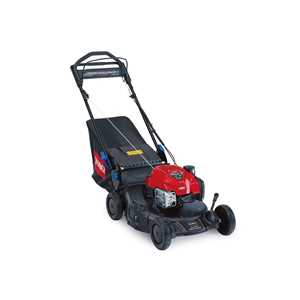 Toro Lawnmowers - 21386 Super Recycler®