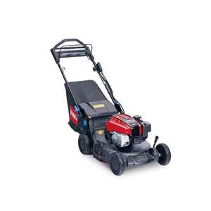 Toro Lawnmowers - 21387 Super Recycler®