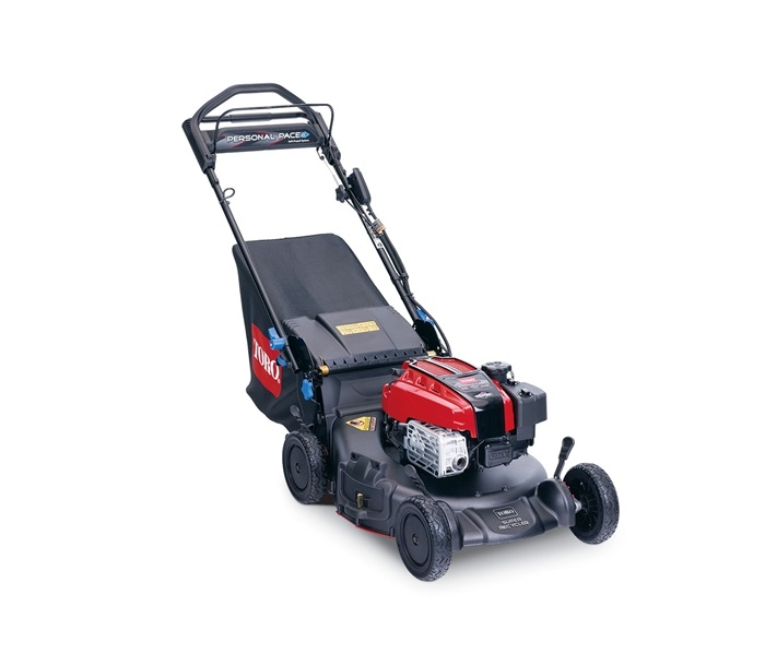 Toro Lawnmowers 21387 Super Recycler®