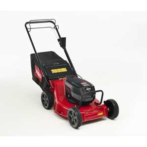 Toro Commercial Lawnmowers - 22282 60V