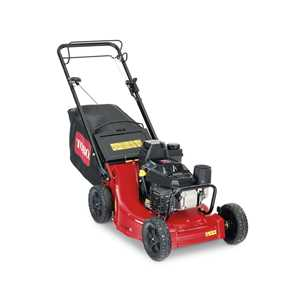 Toro Commercial Lawnmowers - 22287 Commercial