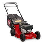 Toro Commercial Lawnmowers - 22290 Commercial