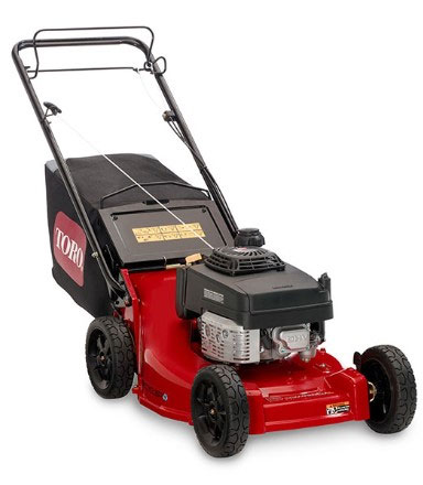 Toro Commercial Lawnmowers 22290 Commercial