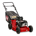 Toro Commercial Lawnmowers - 22295 Commercial