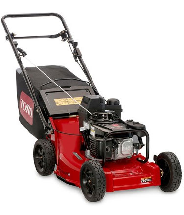 Toro 22295 21 Quot Commercial The Lawnmower Hospital