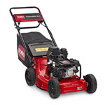Toro Commercial Lawnmowers - 22296 Commercial