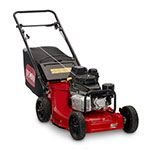 Toro Commercial Lawnmowers - 22297 Commercial