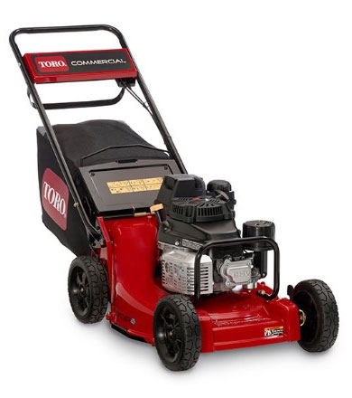 Toro Commercial Lawnmowers 22298 Commercial