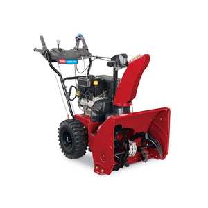 Toro Snowblowers - 824 OE Power Max