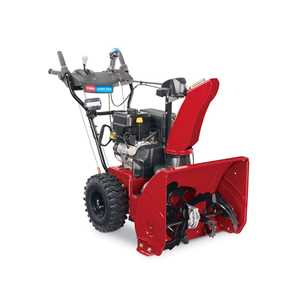 Toro Snowblowers - 826 OXE Power Max
