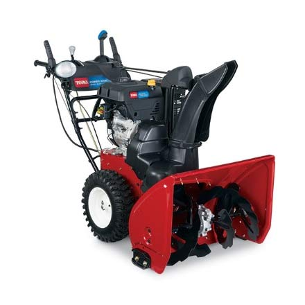 Toro Snowblowers 1028 OHXE Power Max® HD