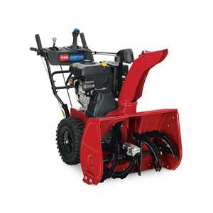 Toro Snowblowers - Power Max HD 1030 OHAE