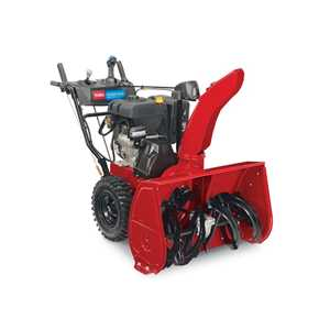 Toro Snowblowers - 928 OAE Power Max HD