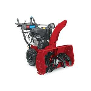 Toro Snowblowers - 1232 OHXE Power Max HD