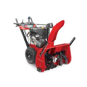 Toro Snowblowers - Commercial 1428 OHXE Power Max® HD
