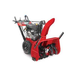 Toro Snowblowers - Commercial 1432 OHXE Power Max® HD