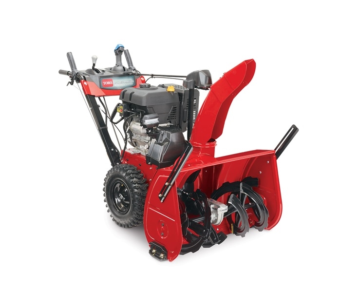 Toro Snowblowers Commercial 1432 OHXE Power Max® HD