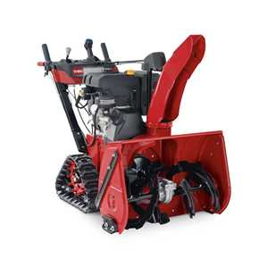 Toro Snowblowers - TRX HD Commercial 1428 OHXE