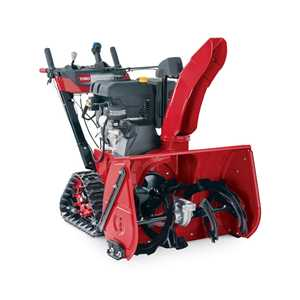 Toro Snowblowers - TRX HD Commercial 1432 OHXE