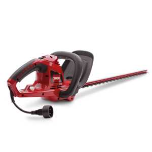 Toro Hedge Trimmers - 51490
