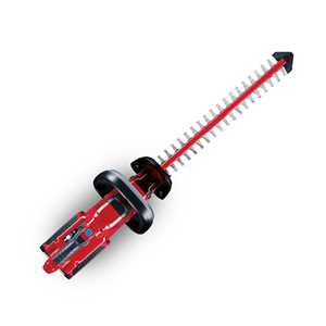 Toro Hedge Trimmers - 51491