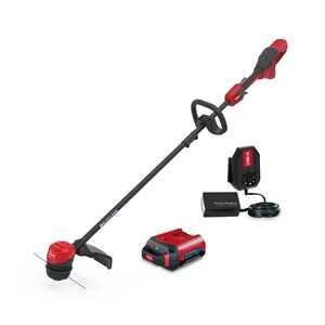 Toro Trimmers - 51831