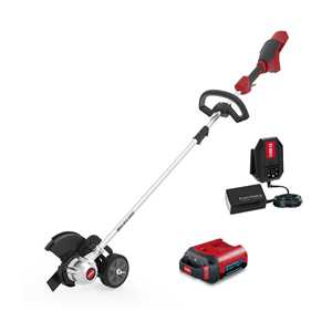 Toro Trimmers - 51833