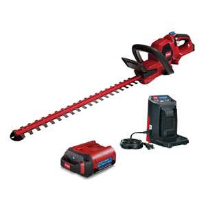 Toro Hedge Trimmers - 51840