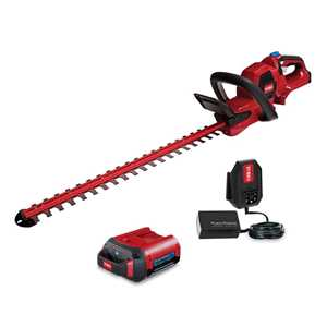 Toro Hedge Trimmers - 51841