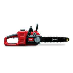 Toro Chainsaws - 51880