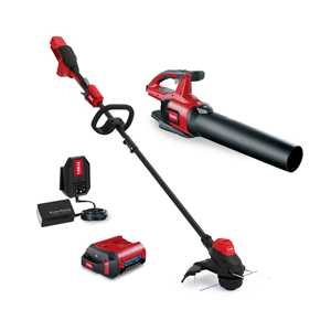 Toro Trimmers - 51881