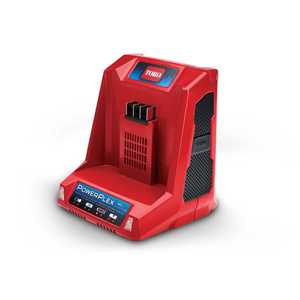 Toro Batteries and Accessories - 88542