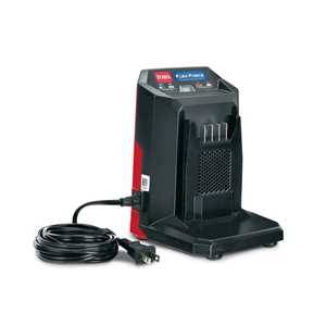 Toro Batteries and Accessories - 88602