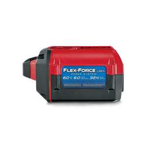 Toro Batteries and Accessories - 88660