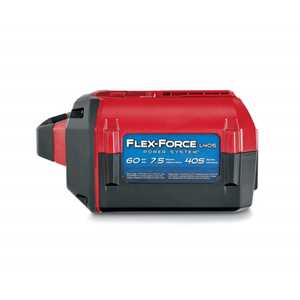 Toro Batteries and Accessories - 88675