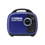 Yamaha Generators - EF2000IS