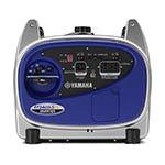Yamaha EDL11000SDE Diesel Generator | the Lawnmower Hospital