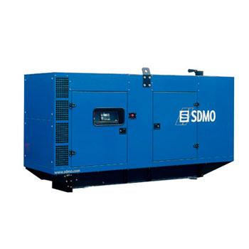 Generators – Onan | the Lawnmower Hospital