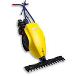 Jari Sickle Mowers Specialty - Jari Sickle Mower