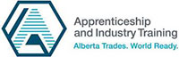 Alberta Apprenticeship and Industry Training